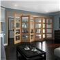 room-fold-shaker-white-oak-4-light-clear-glazed-4