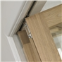 room-fold-shaker-white-oak-4-light-clear-glazed-5