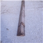 rough-sawn-50x50mm-tilt-1