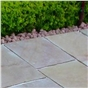 sandstone-multi-blend-4-size-project-pack-15-22m2-1