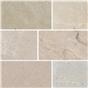 sandstone-tumbled-sets-140x140mm-x-22mm-sunset-765-per-pk-1