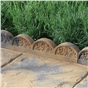 scalloped-edging-york-weathered-bronze-1