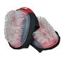 scan-gel-knee-pads-ref-xms18gelknee-1
