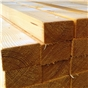 scant-50x75mm-2.4m-3.0m-and-3.6m-lengths-c16-p.jpg