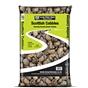 scottish-cobbles-50-70mm-decorative-aggregate-20kg-bag-70-no-per-pallet-1