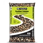 scottish-pebbles-30-50mm-decorative-aggregate-20kg-bag-70-no-per-pallet-1