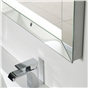 sense-illuminated-mirror-600-x-800mm-ref-mlb330-1