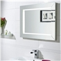 sense-illuminated-mirror-600-x-800mm-ref-mlb330