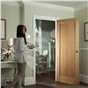 shaker-1-panel-doors-1