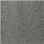 shelbourne-400x400x40mm-black-granite-80-per-pk