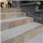 shelbourne-400x400x40mm-silver-granite-80-per-pk-3