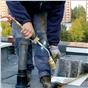 sievert-detail-roofing-kit-4m-hose-kit-c-w-high-pressure-regulator-ref-p3444kitx-1