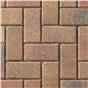 slane-200x100x50mm-rustic-block-pavior-480no-9-6sqm-per-pack