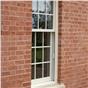 sliding-sash-timber-window-1