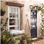 sliding-sash-timber-window-2