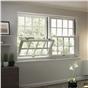 sliding-sash-timber-window-5