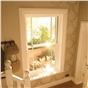 sliding-sash-timber-window-7