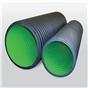 solid-bba-metrodrain-300mm-x-6mtr-ref-71304