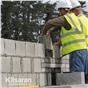solid-dense-block-100mm-7-3n-mm2-k-1