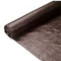 standard-grade-woven-geotextile-4-5m-x-100m-roll-ref-609-gtsg-fastrack-c