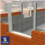 standard-multi-width-cavity-closer-2.4mtr-ref-g247m-one-size-fits-all-.jpg