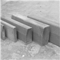 straight-kerb-half-battered-125-x-255mm-.jpg