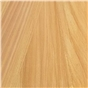 teakwood-honed-sandstone-4-size-pack-20-34sqm-1