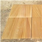 teakwood-honed-sandstone-4-size-pack-20-34sqm-2