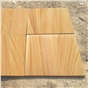 teakwood-honed-sandstone-4-size-pack-20-34sqm-3