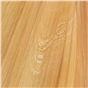 teakwood-honed-sandstone-4-size-pack-20-34sqm