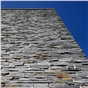 tier-multipack-slate-wall-panels-pack-of-0-33sqm-