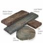timberstone-large-sleeper-900mm-driftwood.jpg