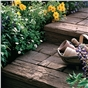 timberstone-medium-sleeper-675mm-driftwood-1