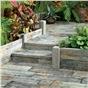 timberstone-medium-sleeper-675mm-driftwood-2