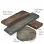 timberstone-medium-sleeper-675mm-driftwood.jpg