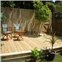 treated-32x125mm-decking-softwood-[p].jpg