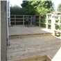 treated-32x150mm-decking-softwood-[p].jpg