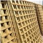 trellis-panel-6x2-ft62