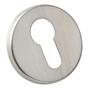 urfic-easy-click-key-escutcheon-sn-finish-ref-49-05ecstk