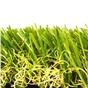 valour-30mm-artificial-grass-x-4m-wide-sold-per-linear-metre-2