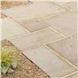 valuestone-bark-paving-600x290-85-per-pk-image2.jpg