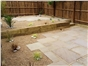 valuestone-bark-paving-600x290-85-per-pk.jpg