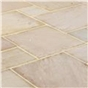 valuestone-bark-paving-600x600-40-per-pk-image2.jpg