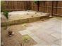 valuestone-bark-paving-600x600-40-per-pk.jpg