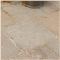 valuestone-forest-paving-600x600-40-per-pk-image2