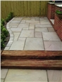 valuestone-forest-paving-600x600-40-per-pk.jpg