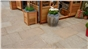 valuestone-forest-paving-project-pack-14.72sq.mtr.jpg