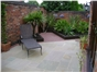 valuestone-mist-paving-project-pack-14.72sq.mtr.jpg