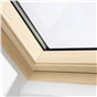 velux-mk04-window-78x98cm-ref-ggl-mk04-3050
