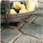 vintage-stone-setts-raven-210x140mm-1